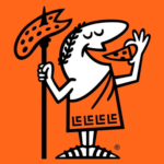 Little Caesars recruitment 2020 Latest Account Manager Job Vacancy