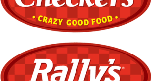 Checkers & Rally's Drive-In Restaurants