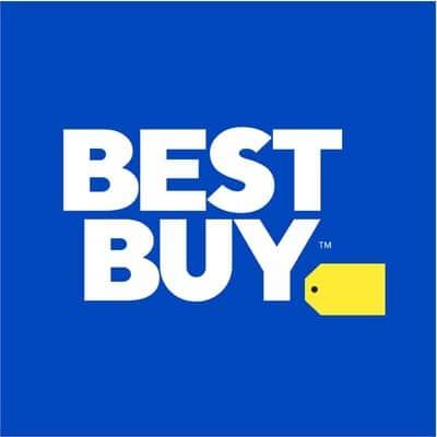 Best Buy Jobs For Technician Custom Field Programmer Sept 2020